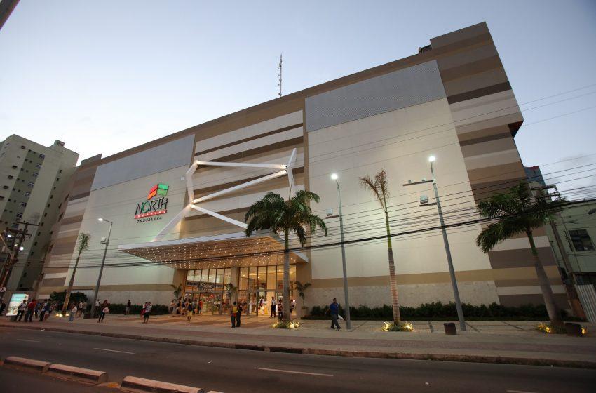 Shoppings da Rede Ancar Ivanhoe investem em live commerce com descontos exclusivos para o período de Namorados