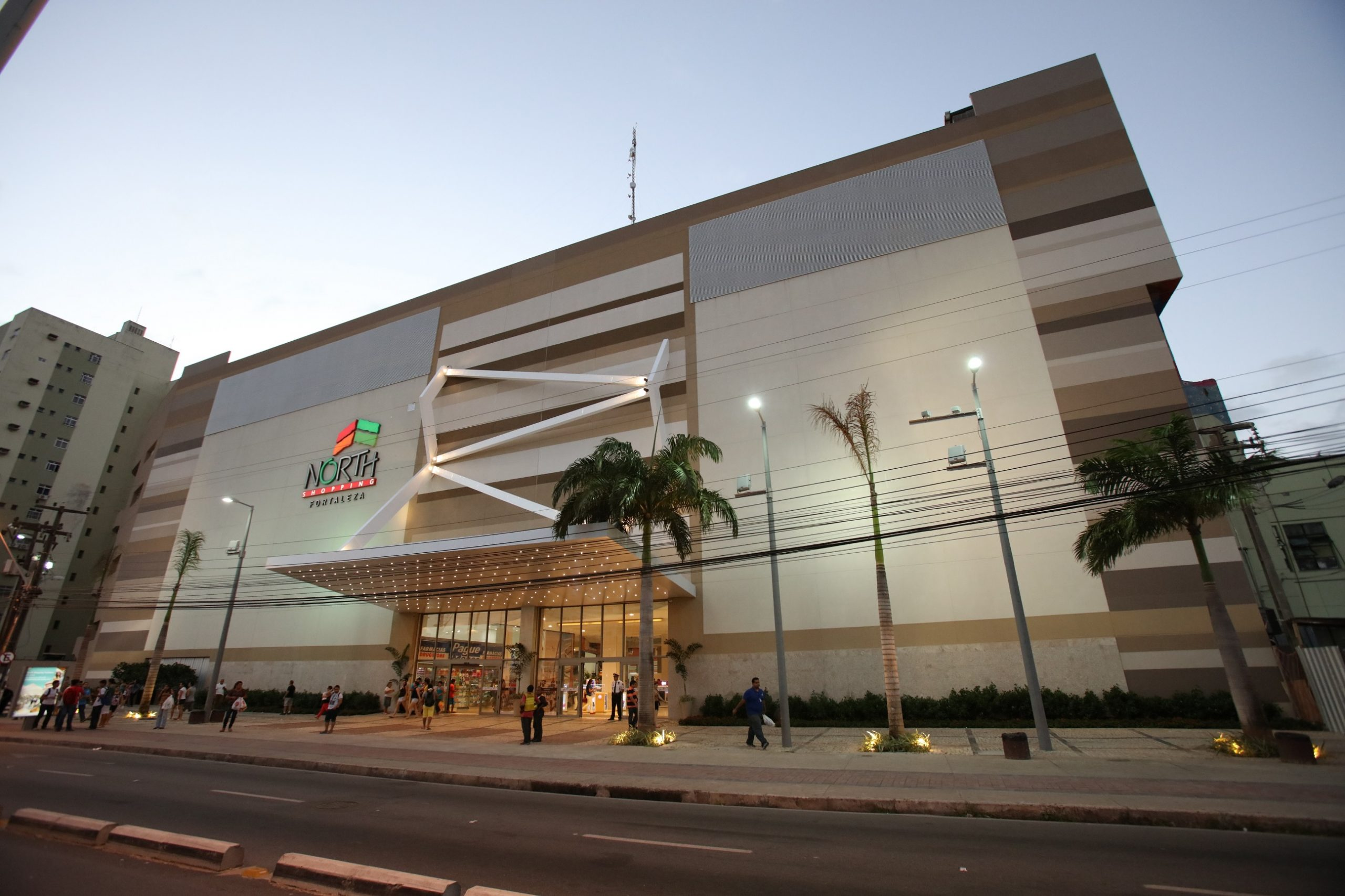 <strong>Shoppings da Rede Ancar Ivanhoe investem em live commerce com descontos exclusivos para o período de Namorados</strong>