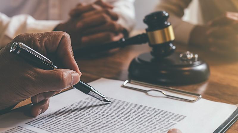 Unifor lança seleção para Mestrado e Doutorado em Direito Constitucional
