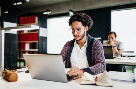 ISGH lança escola com cursos on-line nas áreas de saúde e gestão
