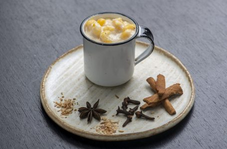 Café Senac traz opções para curtir o São João