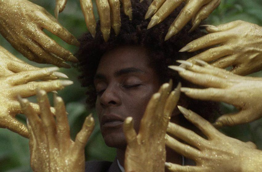 Festival For Rainbow realiza mostra virtual com filmes premiados em sua 14ª edição
