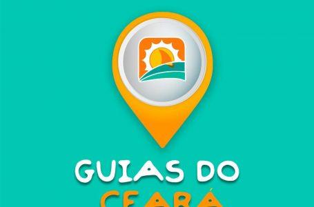 """Visite Ceará lança o projeto """"Guias do Ceará"""" para capacitar profissionais de turismo"""