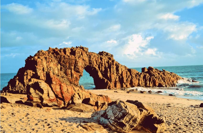 """Visite Ceará capacita profissionais de turismo com projeto """"Guias do Ceará"""""""