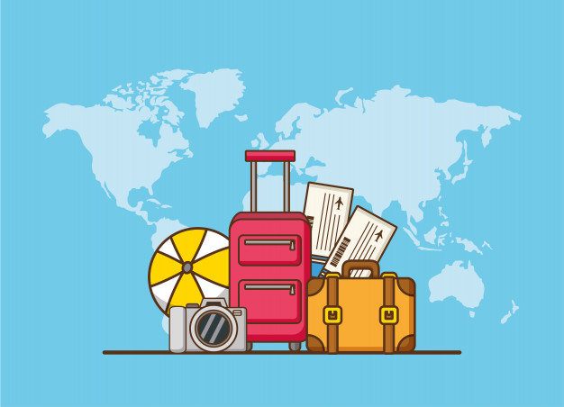 Segundo pesquisa, Maceió é o destino mais procurado do Nordeste para as férias de julho