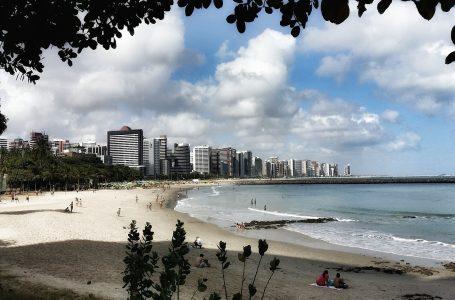 O que fazer em Fortaleza: guia completo para aproveitar o melhor da cidade