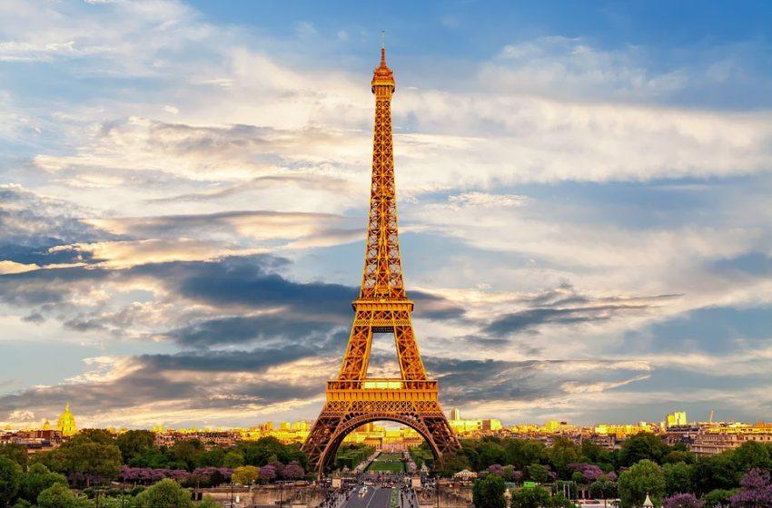 Confirmado: França autoriza viajantes vacinados com Astrazeneca da Fiocruz