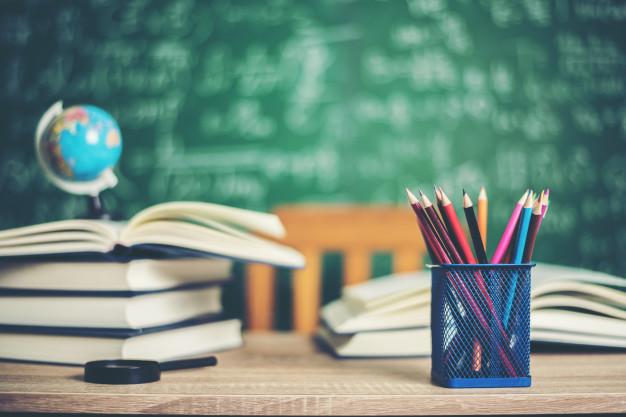 Artigo: Um olhar restaurativo para a educação brasileira em tempos de pandemia