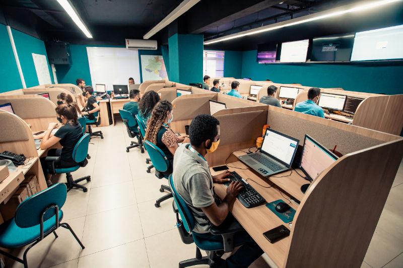 Fundo EB Capital investe na Wirelink para fortalecer participação no Nordeste