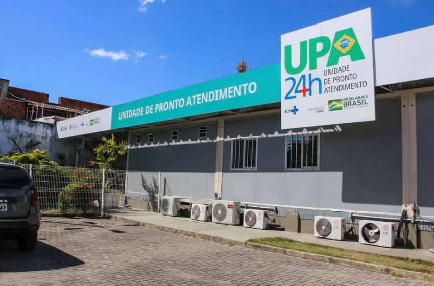 UPA Cristo Redentor é a primeira do Brasil a conquistar certificado nível máximo de acreditação