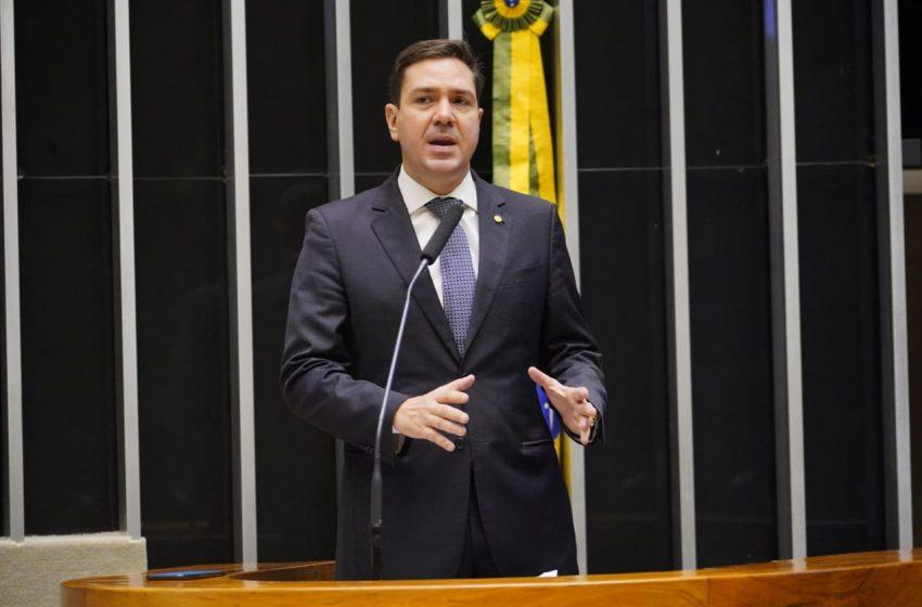 Câmara aprova PL que institui a Semana da Mobilização Nacional para Doação de Córneas