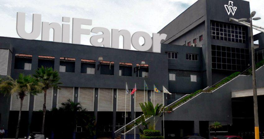 UniFanor completa 20 anos e hoje integra um dos maiores grupos educacionais do Brasil