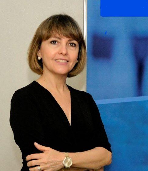 Sindieventos promove evento para retomada fortalecida do setor e entrega Medalha Roberto Matoso