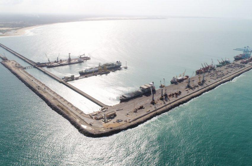 Ceará Global Clusters debaterá desafios para o controle aduaneiro no pós-pandemia