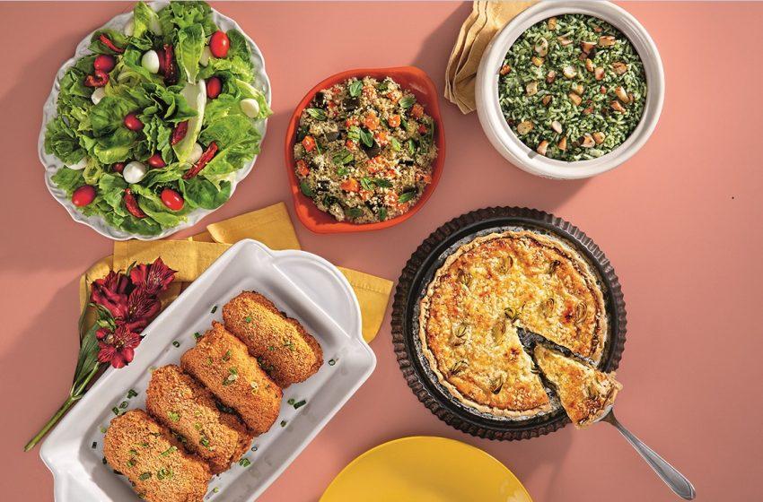 Pão de Açúcar lança plataforma de encomendas pela Cheftime