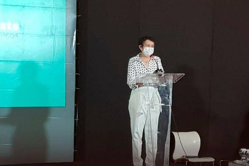 GAPO abre inscrições para VI Encontro Nordeste de Pacientes Onco-Hematológicos