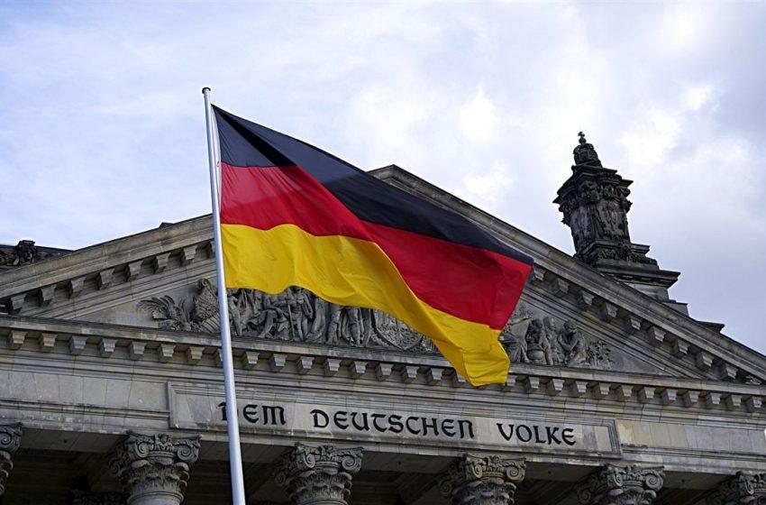 Alemanha flexibiliza medidas restritivas para entrada de turistas brasileiros