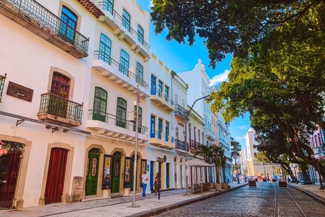 Roadshow 'Viva Recife' vai percorrer nove cidades do Nordeste; Fortaleza está na rota